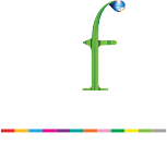 Life republic footer