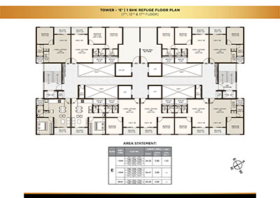 Oro Avenue floorplan1