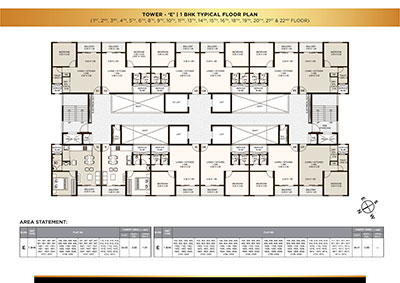 Oro Avenue floorplan2