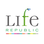 Life Republic icon2
